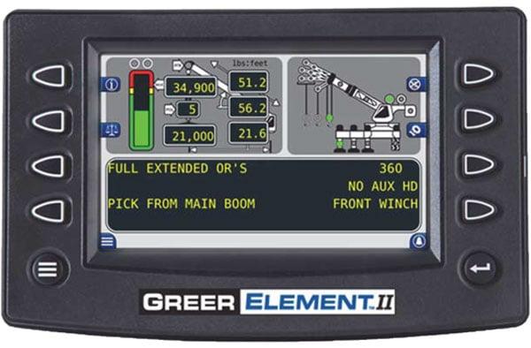 Greer-Blog_Element-2
