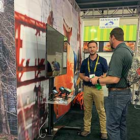 ICUEE-Booth-Photo1