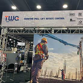 ICUEE-Booth-Photo2