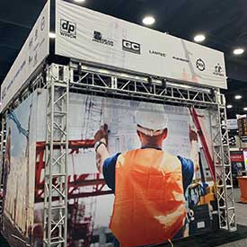 ICUEE-Booth-Photo3