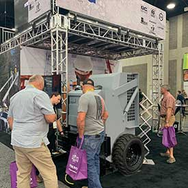 ICUEE-Booth-Photo4