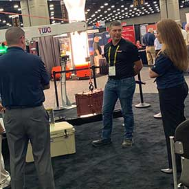 ICUEE-Booth-Photo5