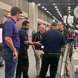 ICUEE-Booth-Photo6