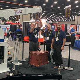 ICUEE-Booth-Photo7