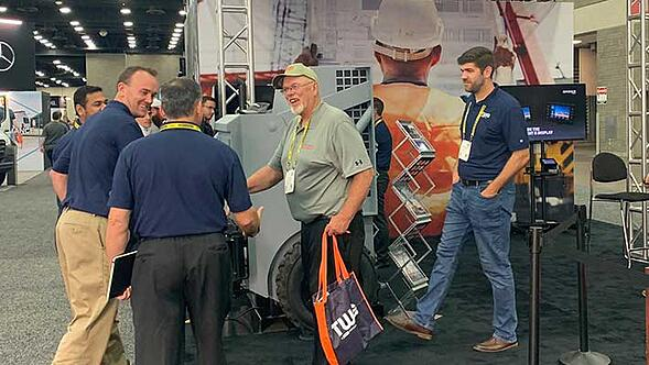 ICUEE-Booth-PhotoWide-2