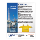 Lantec-Flyer-Download-Thumbnail