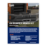 OX-Bumper-Winch-Flyer-Thumbnail