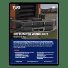 OX-Factsheet-Thumbnail
