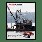 Pullmaster-Brochure-Thumbnail