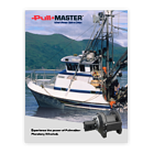 Pullmaster-PL2-Thumbnail