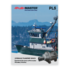Pullmaster-PL5-Thumbnail