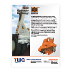 dp-Winch-Overview-Flyer-Thumbnail
