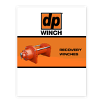 dp-Winch-Recovery-Winches-Brochure-Thumbnail
