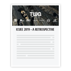 ICUEE-Download-Thumbnail-Template