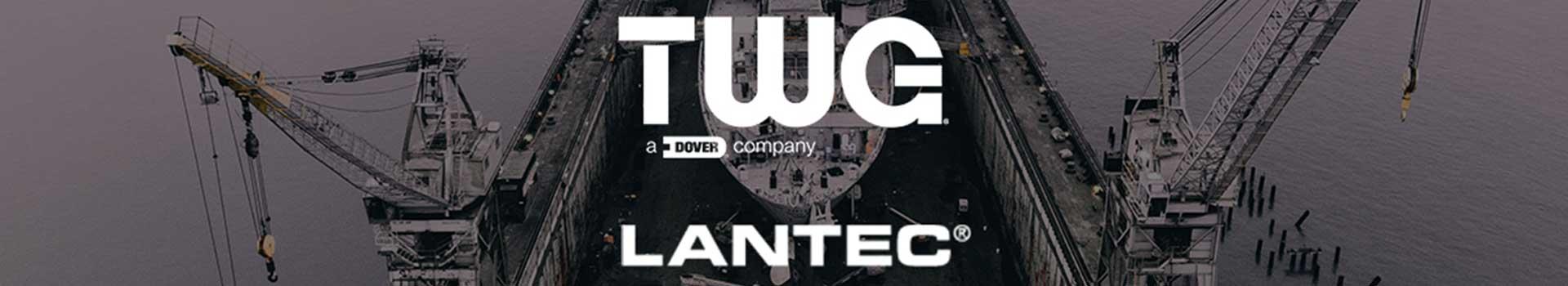 LantecBlog-Header