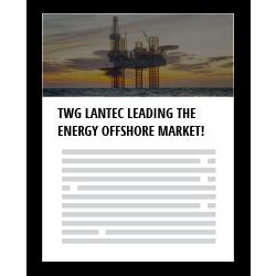 LantecBlog-PDF-Thumbnail
