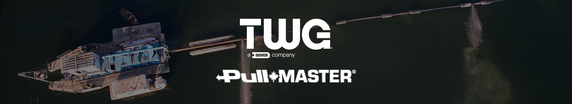 Pull Master_2