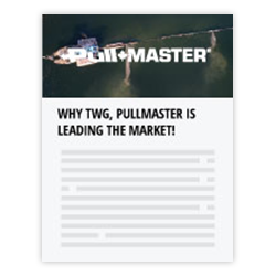 Pullmaster-Thumbnail-Template-Updated