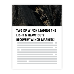 dp-Winch-Blog-PDF-Download-Thumbnail